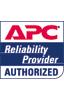 APC_auth_logo