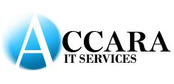Accara IT Services