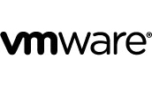 products_vmware_logo